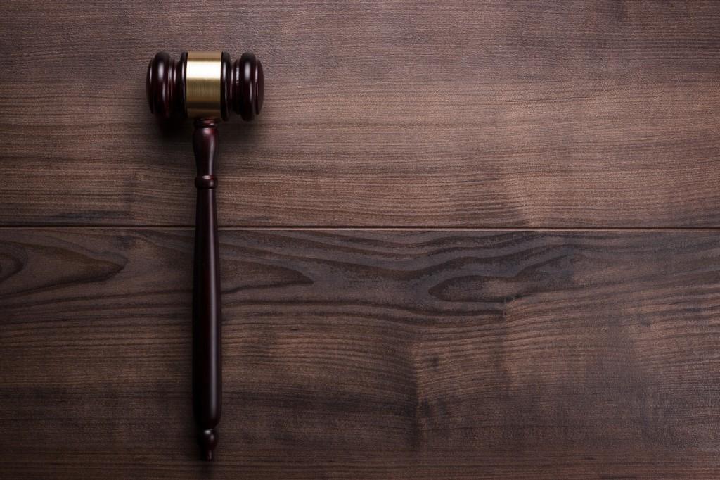 adwoakt w sprawach karnych