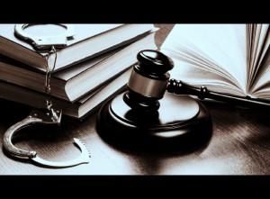 adwokat sprawy karno skarbowe