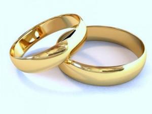 rozwód poznań
